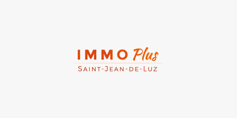 Fonds de commerce St-Jean-de-Luz hyper centre
