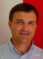 Jean-Michel PUYO