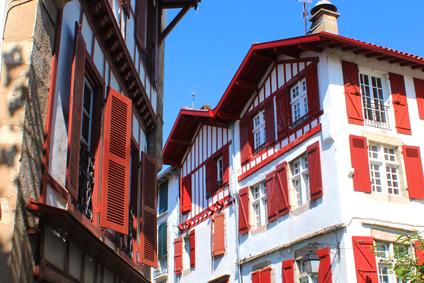 IMMO Plus, agence immobilière à Saint Jean de Luz Pays Basque